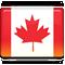 Canada-Flag-icon